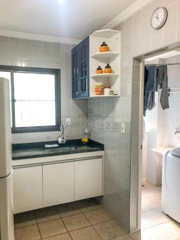 Apartamento à venda com 2 dormitórios cod:V31416SA - Foto 4