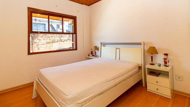 Apartamento à venda com 2 dormitórios em Vila abernéssia, Campos do jordão cod:55874 - Foto 15