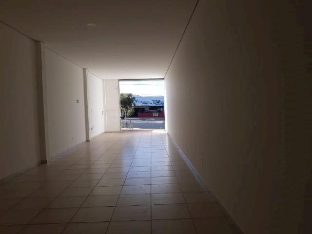 Loja comercial para alugar em Loteamento residencial pequis, Uberlândia cod:875310 - Foto 6