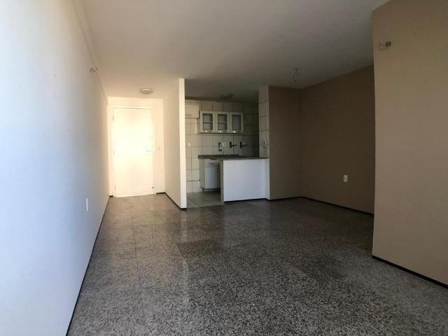 Apartamento no Luciano Cavalcante - 74m² - 3 Quartos - 2 Vagas (AP0657) - Foto 11