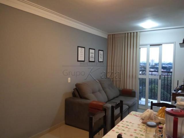 Apartamento à venda com 3 dormitórios cod:V31446UR - Foto 11