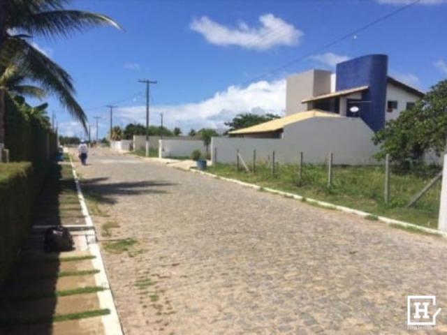 Condomínio Morada do Rio - Mosqueiro - Foto 8