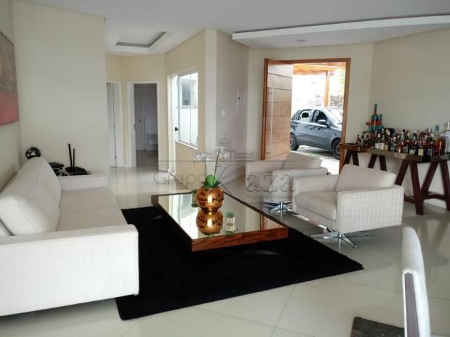 Casa de condomínio à venda com 3 dormitórios cod:V31332SA - Foto 7