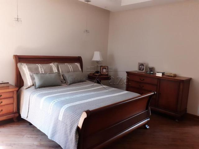 Casa à venda com 3 dormitórios em Jardim satelite, Sao jose dos campos cod:V31435SA - Foto 17