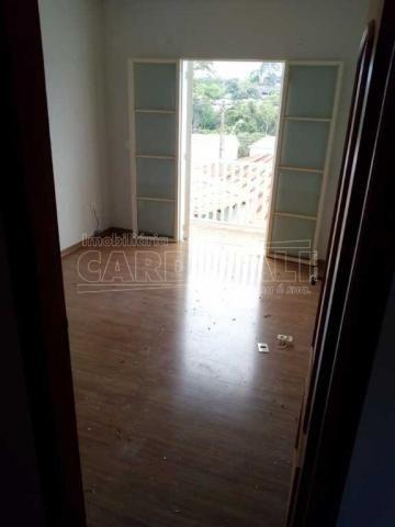 Casas na cidade de São Carlos cod: 75481 - Foto 8