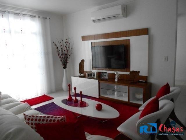 Apartamento no centro em caraguatatuba - Foto 2
