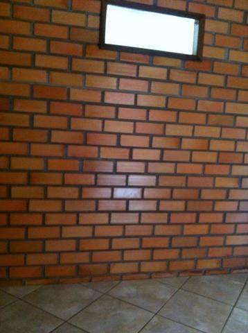 Apartamento 1 Dormitorio - Morada do vale 3/Gravatai - Foto 9