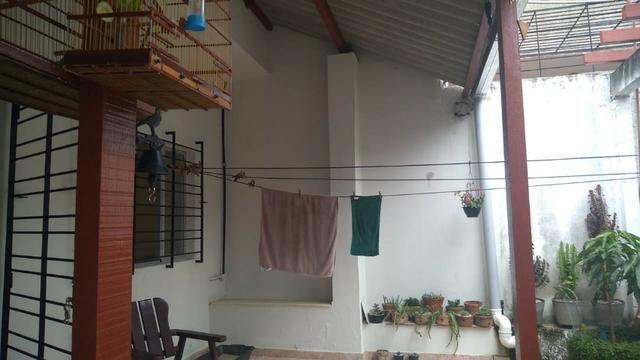 Oportunidade em Piedade casa com 03 qts sendo 01 suite - Foto 11