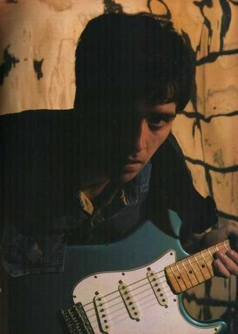 Johnny Marr - Guitar Player - Foto 2