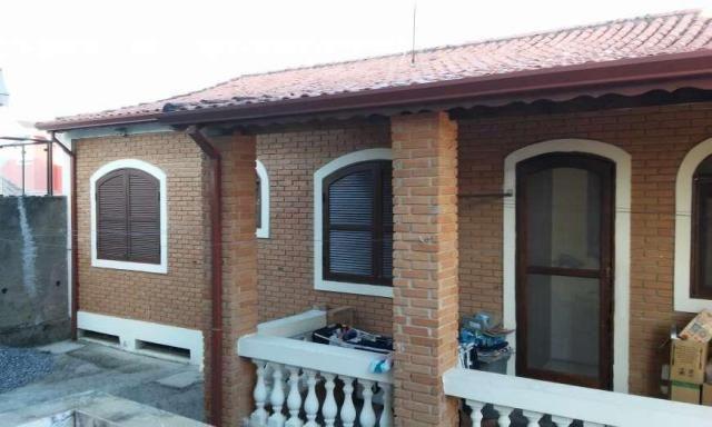Casa com 4 dormitórios à venda, 403 m² - urbanova - são josé dos campos/sp - Foto 5