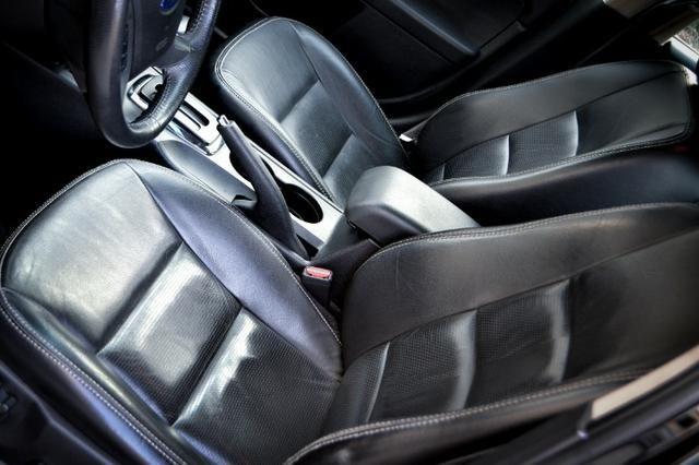 Ford Fusion SEL, estado de Semi-Novo, Parcelo em até 12X Sem Juros - Foto 14