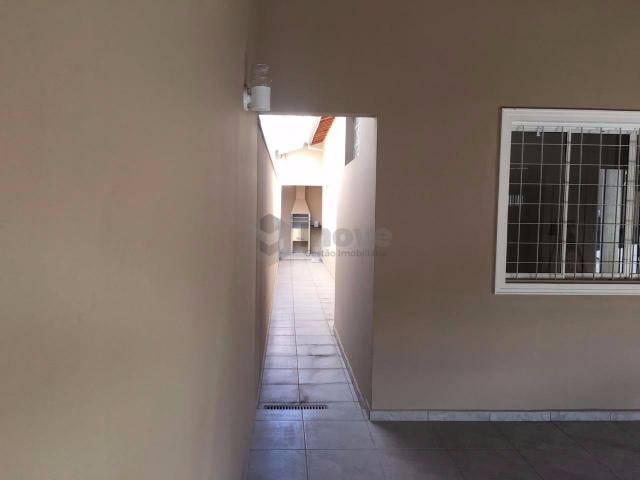Casa à venda com 2 dormitórios em Jardim colonial, Indaiatuba cod:CA001055 - Foto 12