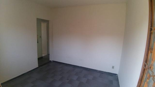 Apartamento para alugar com 2 dormitórios em São salvador, Belo horizonte cod:V971 - Foto 11