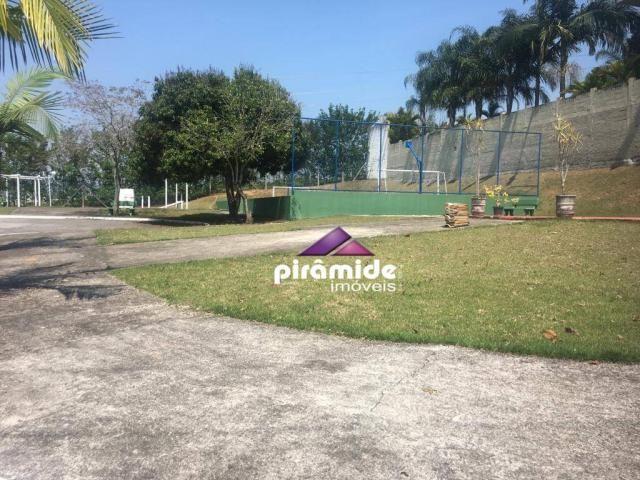 Casa com 4 dormitórios à venda, 800 m² por r$ 2.800.000,00 - urbanova - são josé dos campo - Foto 6