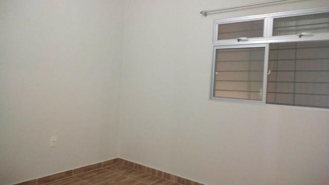 Oportunidade em Piedade casa com 03 qts sendo 01 suite - Foto 7