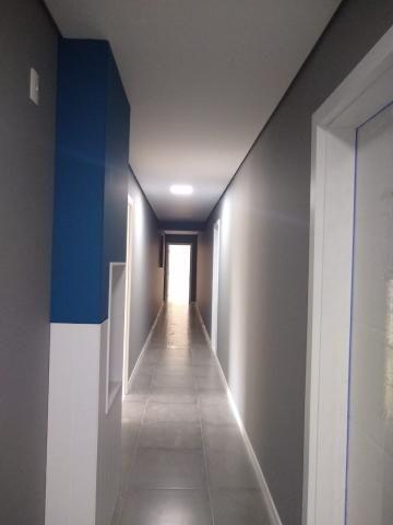 Apartamento em itaguaçu-sfs | 200 mts da praia | 01 suíte + 02 dormitórios - Foto 13
