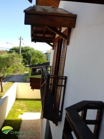 Campos do conde i - tremembé - 3 dorms - 1 suite - closet - 3 salas - 3 banheiros - 4 vaga - Foto 20