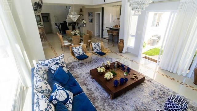 Casa de condomínio à venda com 5 dormitórios em Tabatinga, Caraguatatuba cod:V31469AP - Foto 7