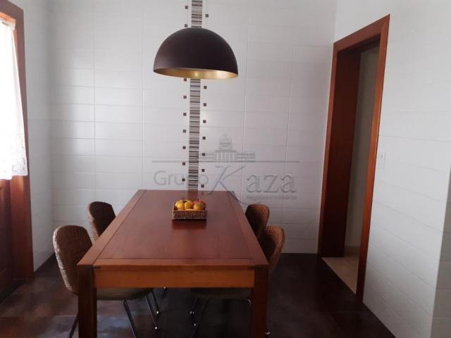 Casa à venda com 3 dormitórios em Jardim satelite, Sao jose dos campos cod:V31435SA - Foto 10