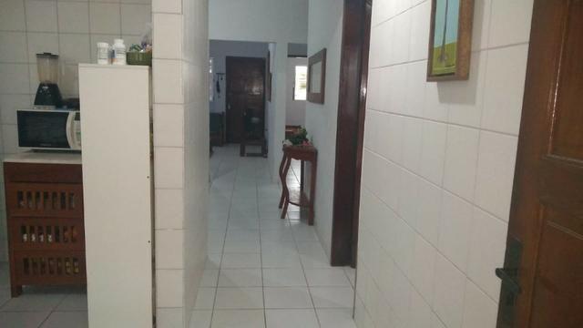 Oportunidade em Piedade casa com 03 qts sendo 01 suite - Foto 2