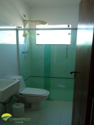 Campos do conde i - tremembé - 3 dorms - 1 suite - closet - 3 salas - 3 banheiros - 4 vaga - Foto 16