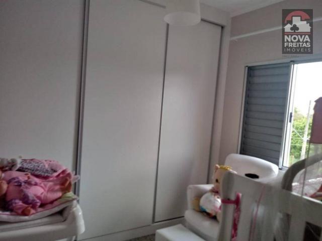 Apartamento à venda com 2 dormitórios cod:AP4843 - Foto 2
