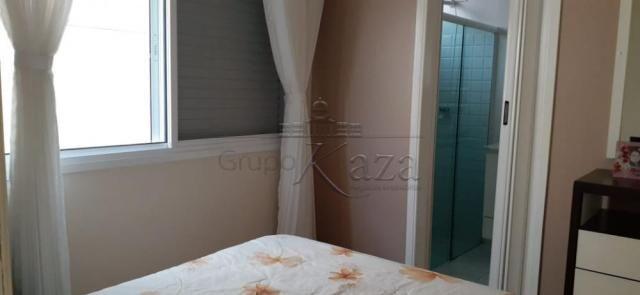 Casa de condomínio à venda com 4 dormitórios em Urbanova, Sao jose dos campos cod:V31363SA - Foto 11