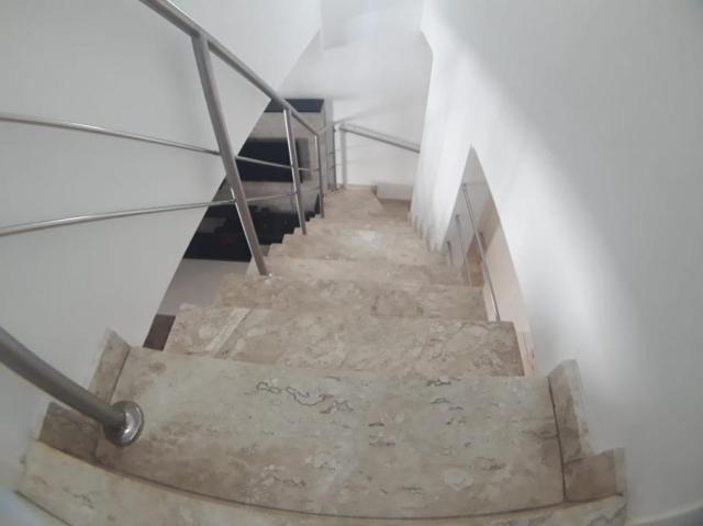 Casa de condomínio à venda com 3 dormitórios em Jardim primavera, Jacareí cod:55773 - Foto 12
