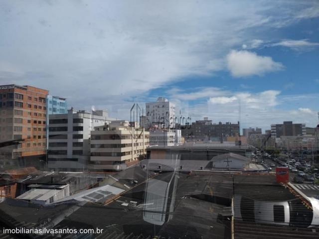 Apartamento para alugar com 2 dormitórios em Centro, Capão da canoa cod:16705314 - Foto 5
