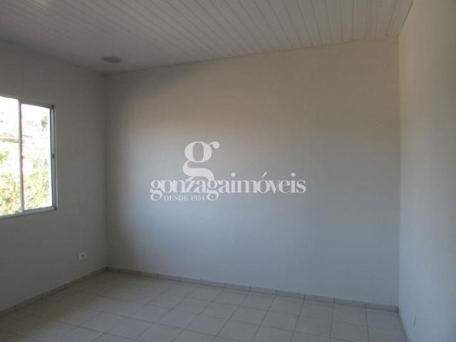 Casa para alugar com 2 dormitórios em Vila gilcy, Campo largo cod: * - Foto 7