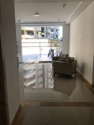 Apartamento à venda com 1 dormitórios em Jardim nova alianca, Ribeirao preto cod:V118094 - Foto 18