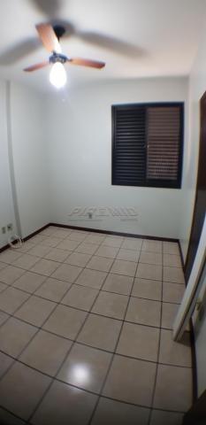 Apartamento para alugar com 3 dormitórios em Campos eliseos, Ribeirao preto cod:L25079 - Foto 11