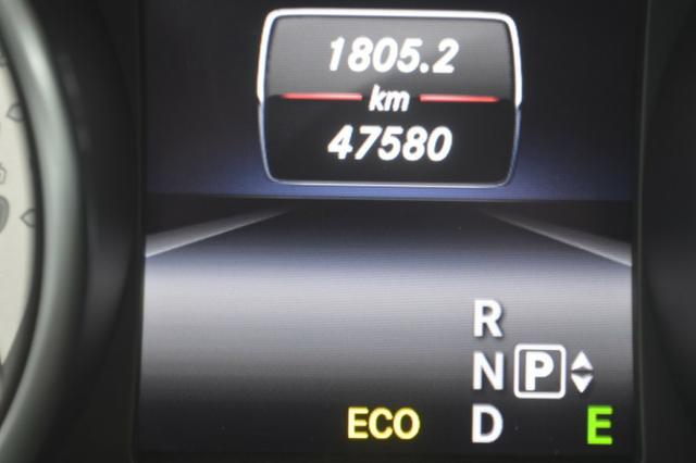 Mercedes CLA 200 1.6 Turbo - Foto 7