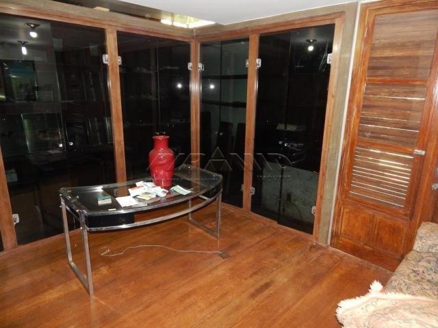 Casa para alugar com 5 dormitórios em Ribeirania, Ribeirao preto cod:L77984 - Foto 9