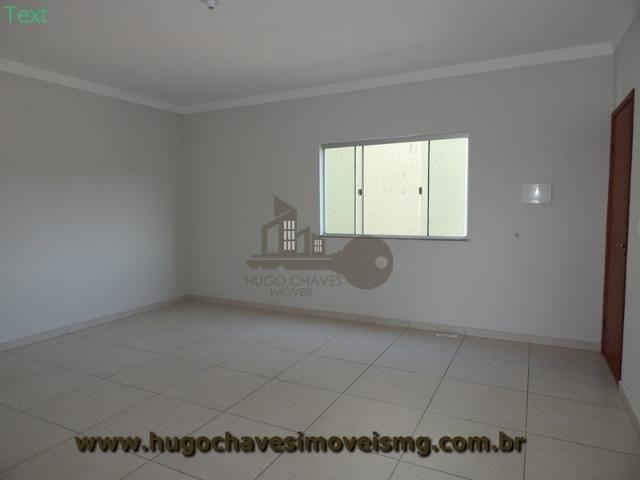 Cod.288 - Apartamento Bairro Carijós