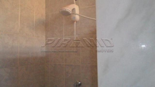 Casa para alugar com 3 dormitórios em Alto da boa vista, Ribeirao preto cod:L122120 - Foto 18