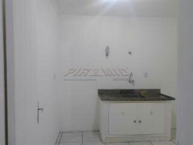 Apartamento para alugar com 2 dormitórios em Jardim paulista, Ribeirao preto cod:L162434 - Foto 10