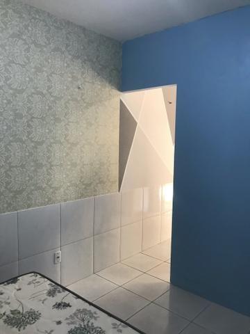 Apartamento 1 quarto Mobiliado - Foto 2