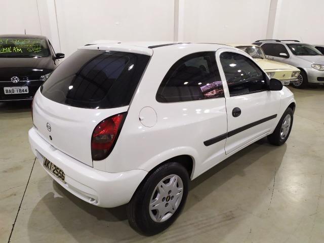 Celta 1.0 2002