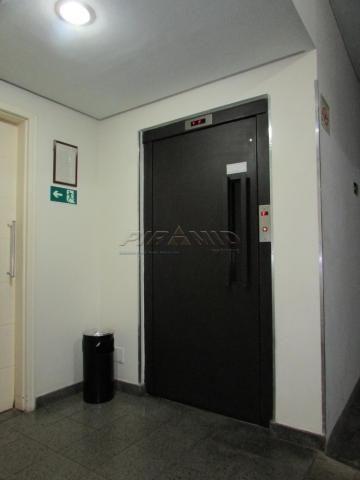 Apartamento para alugar com 3 dormitórios em Centro, Ribeirao preto cod:L5096 - Foto 19