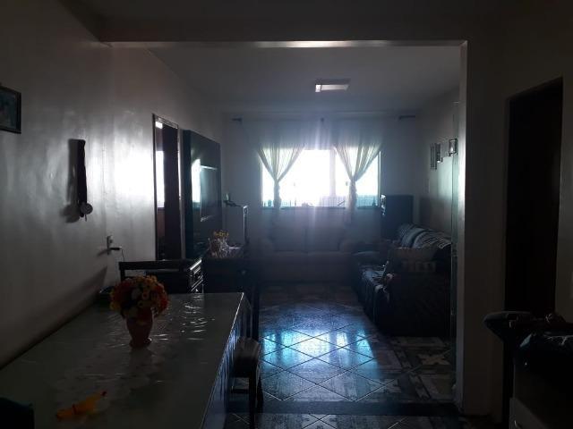 Ótima casa 3 quartos com suíte e laje na QNP 14, P sul, R$ 250 mil, aceita financiamento - Foto 10