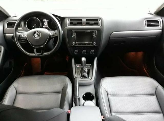 VW Jetta TSI 1.4 Turbo Ano: 2016 , IMPECÁVEL!!! - Foto 3