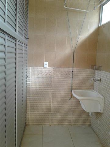 Casa à venda com 4 dormitórios em Campos eliseos, Ribeirao preto cod:V150845 - Foto 11