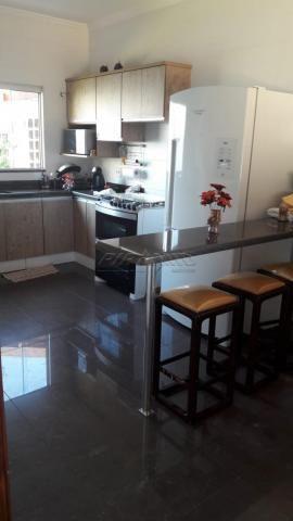 Casa à venda com 2 dormitórios em Bom jardim, Brodowski cod:V164345 - Foto 13
