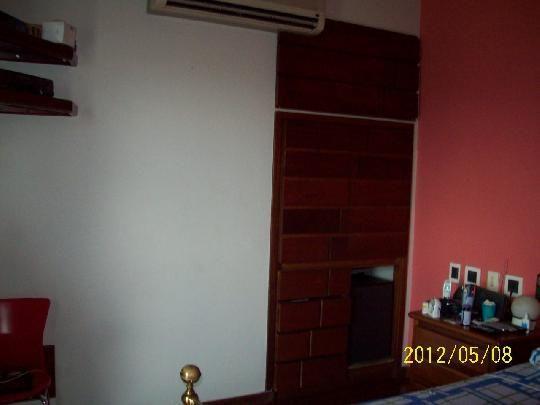 Apartamento para alugar com 5 dormitórios em Centro, Ribeirao preto cod:L88898 - Foto 18