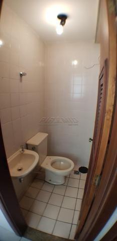 Apartamento para alugar com 3 dormitórios em Campos eliseos, Ribeirao preto cod:L25079 - Foto 7