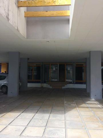 Apartamento Stela Maris - Foto 9