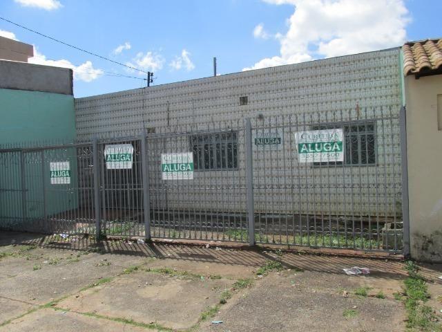 QNM 06 Conjunto B Casa 30 - Ceilândia - Foto 2