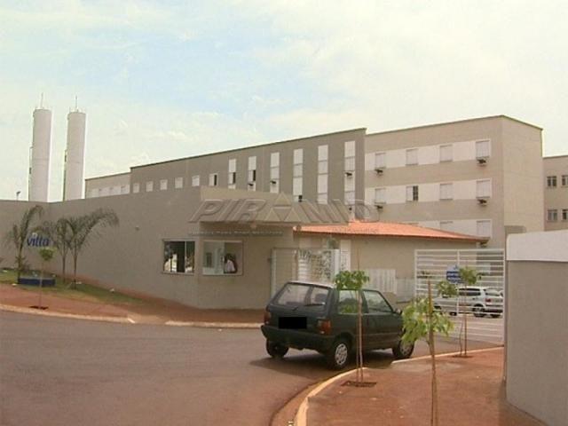 Apartamento para alugar com 2 dormitórios em Vila pompeia, Ribeirao preto cod:L123920 - Foto 9