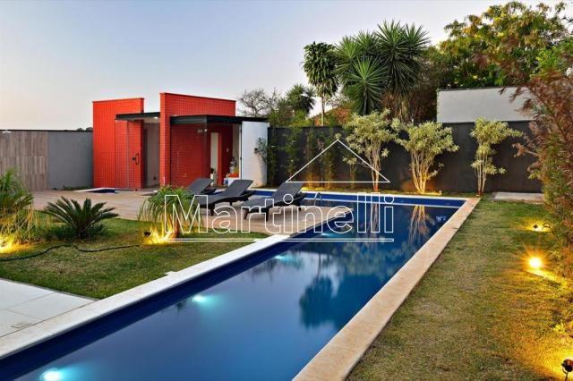 Casa de condomínio à venda com 3 dormitórios cod:V23883 - Foto 3